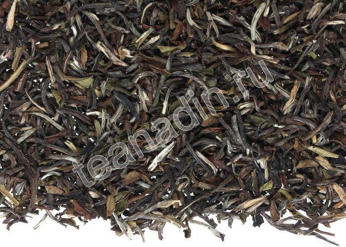 Улунские чаи способствуют очищению и обновлению организма, стабилизируют нервную систему