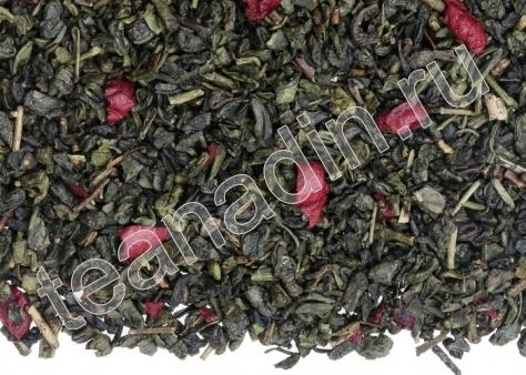 Китайский зеленый чай, пуэр, зеленый кофе, мед